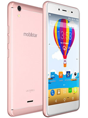 Zumbo J (2017) 16GB with 2GB Ram
