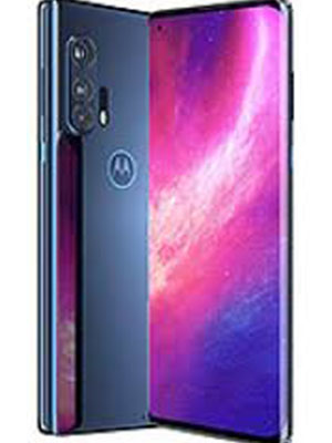 Motorola  Price in China, Chongqing, Qingdao, Dalian, Shenyang, Changsha