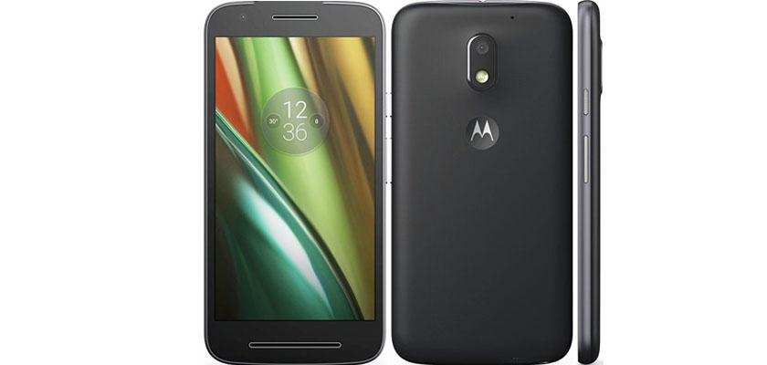 Moto E (3rd Gen.) Price in USA, Seattle, Denver, Baltimore, New Orleans