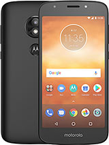 Moto E5 Play 16GB with 2GB Ram