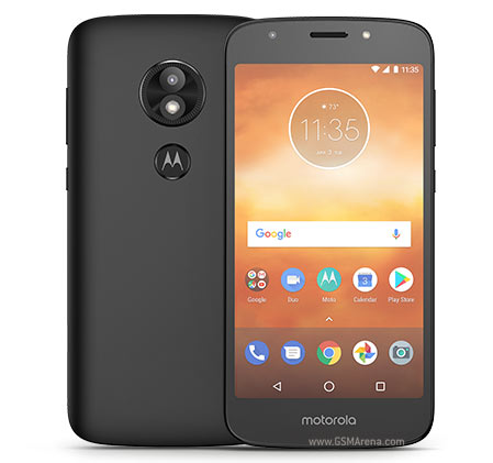 Motorola Moto X (4th gen.) Dual Sim Price in USA, Austin, San Jose, Houston, Minneapolis