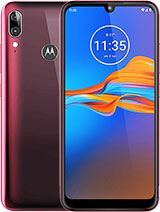 Motorola  Price Birmingham, Salt Lake City, Anchorage
