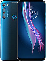Motorola One Vision Price in USA, Austin, San Jose, Houston, Minneapolis