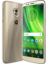 Moto G6 Play 32GB with 3GB Ram