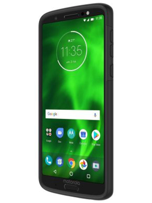 Moto G6 Plus 64GB with 4GB Ram