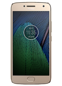 Moto G6+ 64GB with 4GB Ram