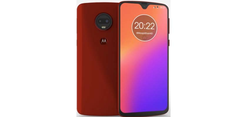 Moto G7 (2018) Price in USA, Seattle, Denver, Baltimore, New Orleans