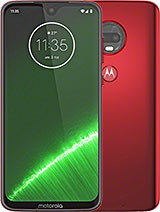 Moto G7 Plus 64GB with 4GB Ram