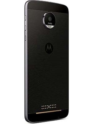 Moto G7 Plus 64GB with 6GB Ram