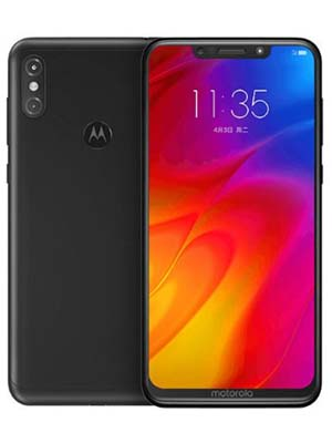 Moto P30 Note 64GB with 4GB Ram
