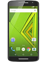 Moto X Play Dual SIM 16GB with 2GB Ram