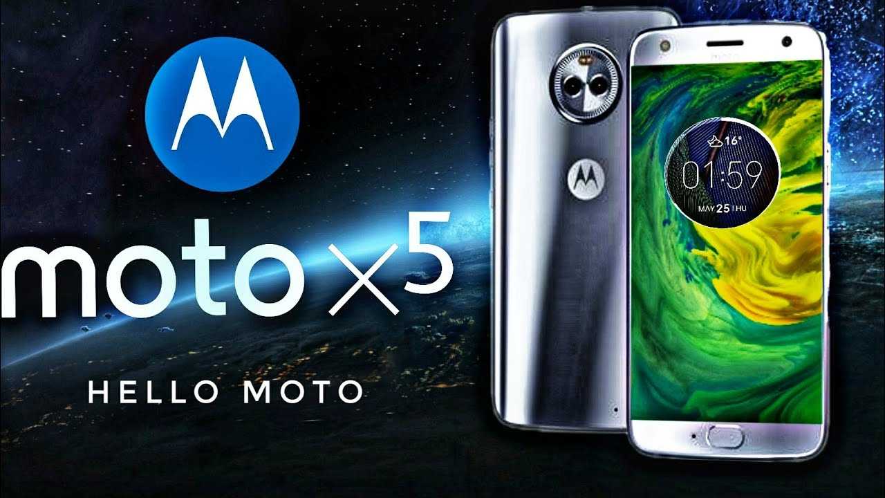Moto X5 Price in USA, Seattle, Denver, Baltimore, New Orleans