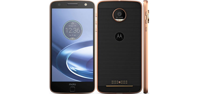 Moto Z Force Droid Price in Romania, Bucharest, Timișoara, Brașov
