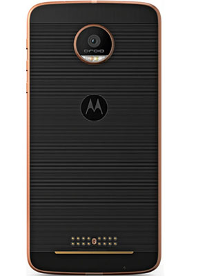 Motorola Moto Z5 Price in USA, Austin, San Jose, Houston, Minneapolis