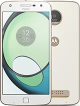 Motorola Flash (2017) Price in USA, Seattle, Denver, Baltimore, New Orleans
