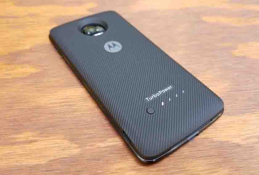 Moto Z2 Force Turbo Power Mod Edition Price in USA, Seattle, Denver, Baltimore, New Orleans