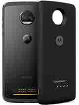 Moto Z2 Force (Verizon) 64GB with 4GB Ram