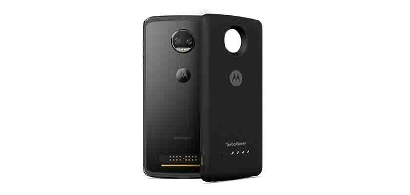 Moto Z2 Force (Verizon) Price in USA, Seattle, Denver, Baltimore, New Orleans