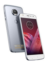 Moto Z2 Play 64GB with 4GB Ram