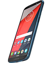 Moto Z3 Play 32GB with 4GB Ram