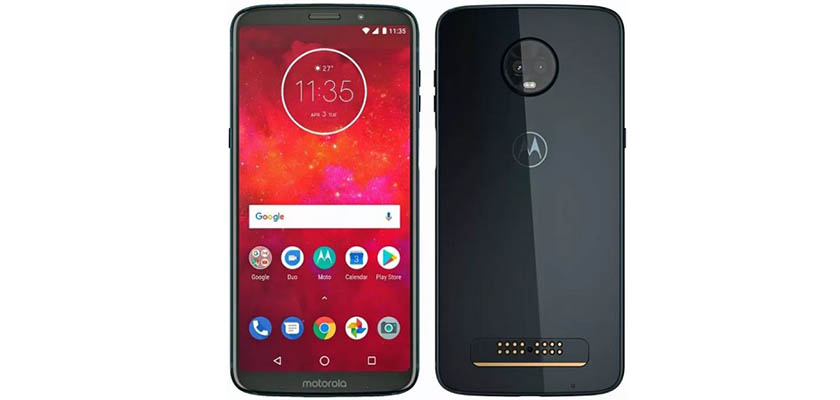 Moto Z3 Play Price in USA, Seattle, Denver, Baltimore, New Orleans