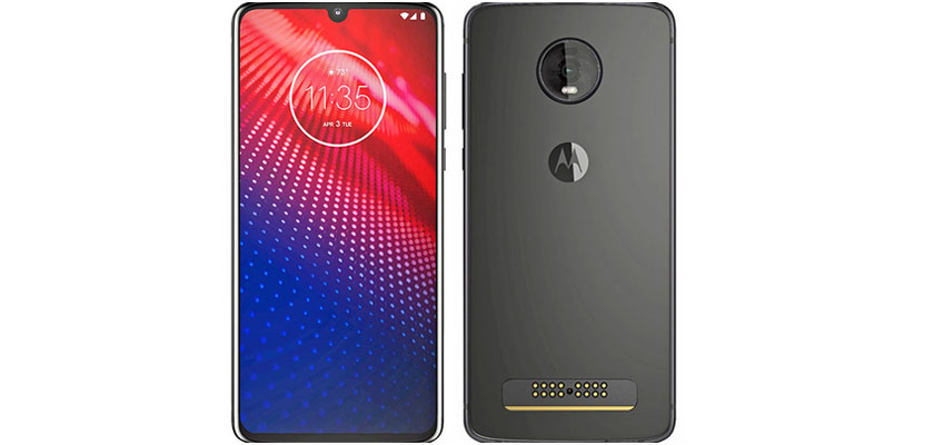 Moto Z4 (2019) Price in USA, Seattle, Denver, Baltimore, New Orleans