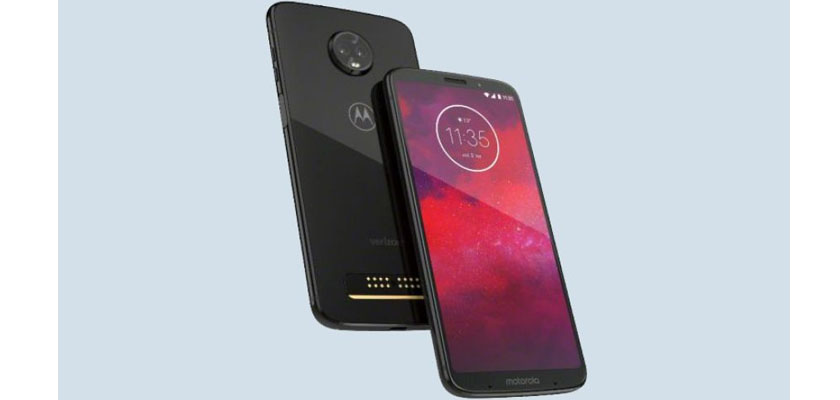 Moto Z5 Price in USA, Seattle, Denver, Baltimore, New Orleans