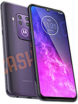 Motorola One Action Price in USA, Austin, San Jose, Houston, Minneapolis