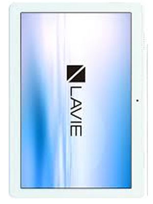 LaVie Tab E TE510/JAW 64GB with 4GB Ram