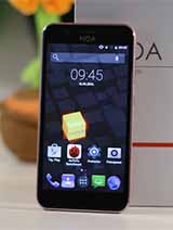Noa H9 Price in USA, Austin, San Jose, Houston, Minneapolis