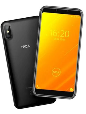 Noa Vivo 4G Price in USA, Austin, San Jose, Houston, Minneapolis