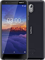 Nokia 7 PLus Price in USA, Austin, San Jose, Houston, Minneapolis