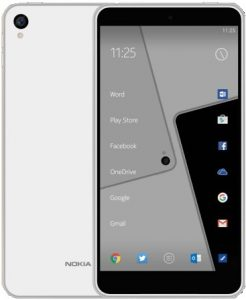 Nokia 4 Dual Sim Price in USA, Seattle, Denver, Baltimore, New Orleans