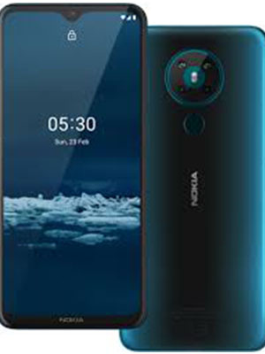Nokia  Price in China, Beijing, Shanghai, Tianjin, Shenzhen
