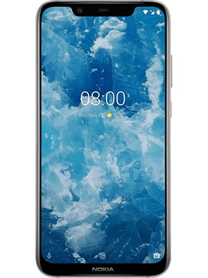 Nokia X5 Price in USA, Austin, San Jose, Houston, Minneapolis