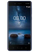 Nokia S9 Pro Price in USA, Seattle, Denver, Baltimore, New Orleans