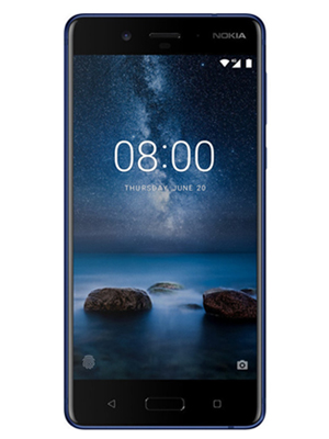 Nokia 3 (2018) Price in USA, Austin, San Jose, Houston, Minneapolis