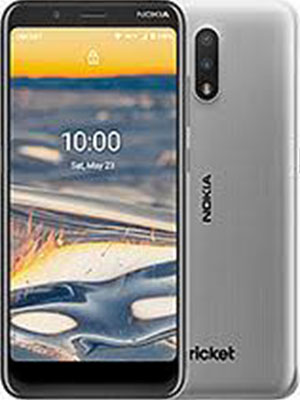 Nokia  Price in China, Chongqing, Qingdao, Dalian, Shenyang, Changsha