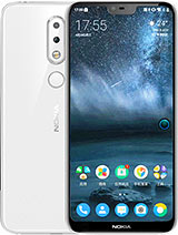 Nokia G5 Price in USA, Seattle, Denver, Baltimore, New Orleans