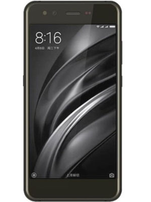 Nomu S50 PRO Price in USA, Austin, San Jose, Houston, Minneapolis