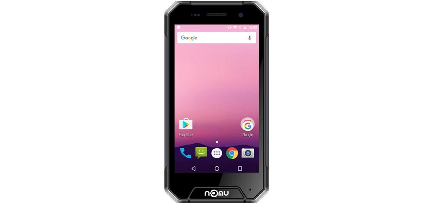 S30 Price in USA, Seattle, Denver, Baltimore, New Orleans