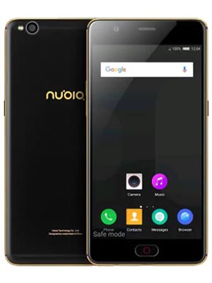 Nubia  Prices in South Africa, Cape Town, Johannesburg, Pretoria