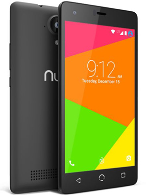 NUU Mobile A72 4G  Price in USA, Seattle, Denver, Baltimore, New Orleans