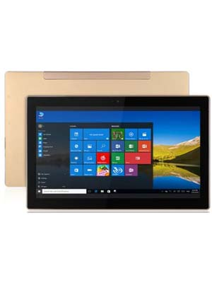 OBook10 Pro 64GB with 4GB Ram