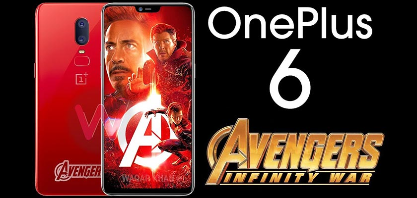 6 Avengers Infinity War Edition Price in USA, Seattle, Denver, Baltimore, New Orleans