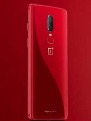 OnePlus 3T Price in USA, Austin, San Jose, Houston, Minneapolis