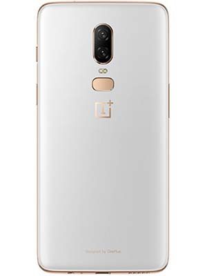 OnePlus  Price in UK, London, Edinburgh, Manchester, Birmingham