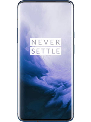 OnePlus 7 Pro (2019) Price in USA, Austin, San Jose, Houston, Minneapolis