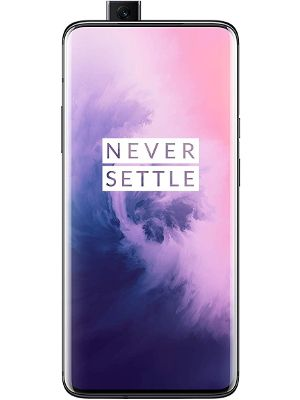 OnePlus  Price in Serbia, Belgrade, Novi Sad, Niš
