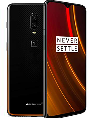 OnePlus Nord 5G Price in USA, Austin, San Jose, Houston, Minneapolis